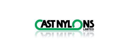 Cast Nylons