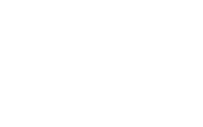Central Distribution