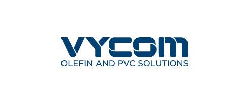 Vycom Plastics